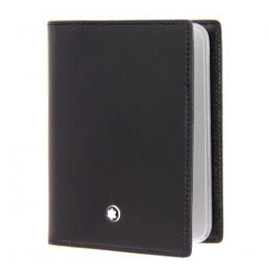 Montblanc Meisterstück Case 12cc View Pocket
