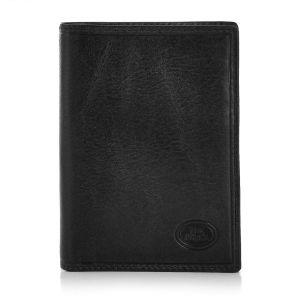 Wallet The Bridge Story Brown 5 cc