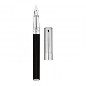 Dupont D-INITIAL Duo Fountain pen