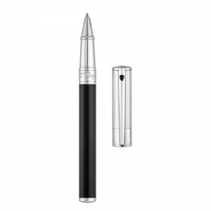 S.T. Dupont D-INITIAL Duo Goldsmith