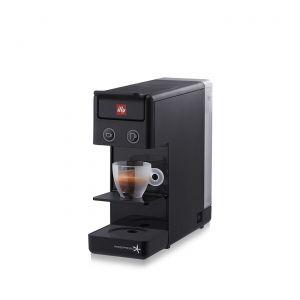 Illy Espresso Machine 60284