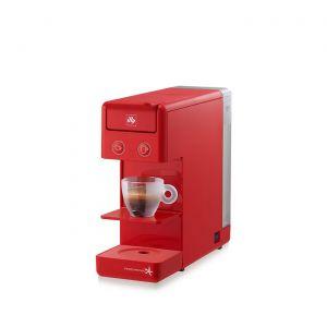Illy Espresso Machine capsules 60286