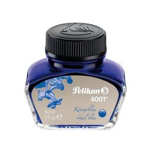 Pelikan Ink Bottle 4001 Collection 62.5 ml Blue Royal