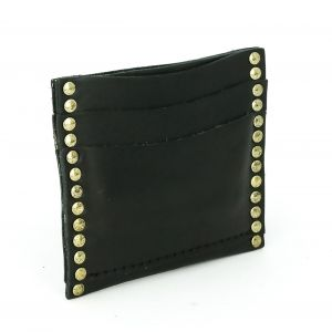 Campomaggi Mini Wallet 6 Card Holder LC016670ND