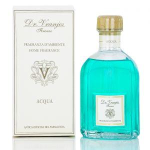 Dr. Vranjes Fragrance Environment ACQUA 500ml with bamboo