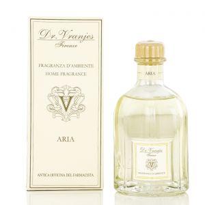 Dr. Vranjes Fragrance diffusore Ambiente Aria 250ml con midollini