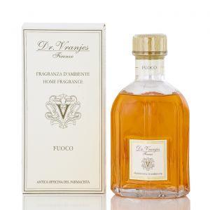 Dr. Vranjes diffusore Ambiente fragranza FUOCO 500ml