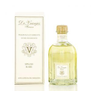 Dr. Vranjes Fragrance Environment Spezie Rare 500ml with bamboo