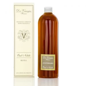 Dr. Vranjes Fragrance Environment Oud Nobile 500ml Refill