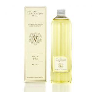 Dr. Vranjes Fragrance Environment Spezie Rare 500ml Refill