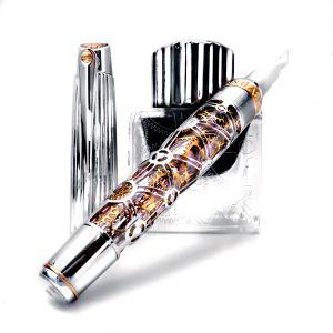Caran d'Ache 1010 Limited Edition Fountain Pen