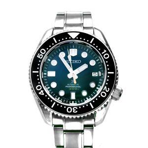 Seiko Prospex Limited Edition 140 Anniversary Orologio Automatico Diver  SLA047J1 Subacqueo 300m Icona Uomo
