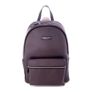 Montblanc Meisterstück Soft Grain Backpack Large Blue