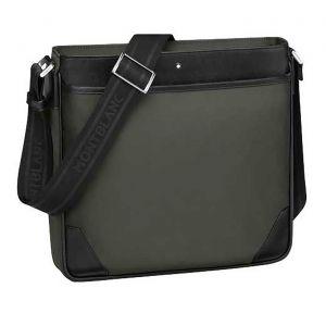 Montblanc Envelope Bag Sartorial Media 114582