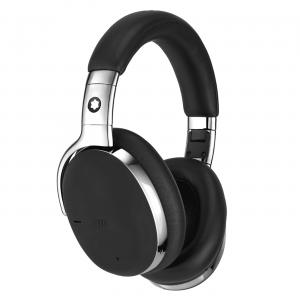 Montblanc MB 01 Headphones Black