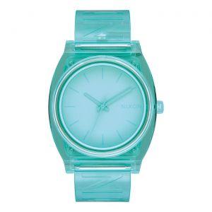 Nixon Watch Time Teller P Color Pop 40 mm
