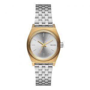 Nixon Watch Time Teller Small 26mm
