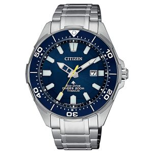 Seiko Watch 5 Gents Automatic Stainless steel Blue Dial 21 Jewels 37 mm water resist