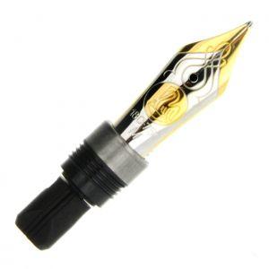 Pelikan NIB Medium for Fountain pen M800 Souveran