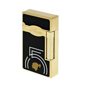 S.T. Dupont accendino Le Grand COHIBA 55th Anniversary Limited Edition 023055 suono da collezione ARTE fumo fuoco arte icona uomo donna