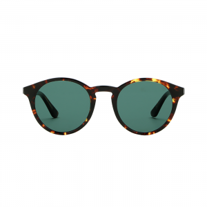Spektre JINX JIN02AFT sunglasses Tortoise