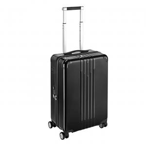 Montblanc #MY4810 Trolley Travel Man Woman Cabin Bag  118727