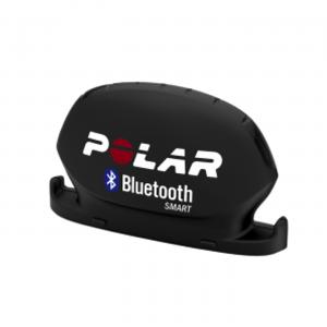 Polar Sensore di cadenza Bluetooth Smart Accessori 91053162