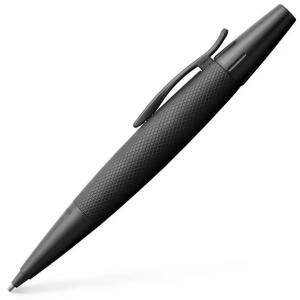 Pineider Avatar Collection Neptune Blue Roller pen PP2103B Florence Skyline made Italy writing instruments Man Woman