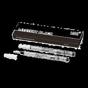 Montblanc LeGrand roller refill Mistery Black medio 128226